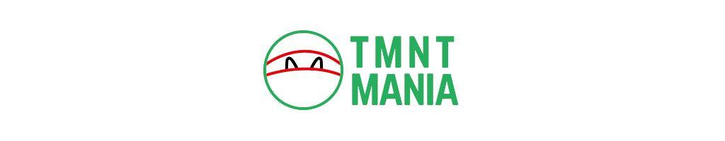 TMNT Mania