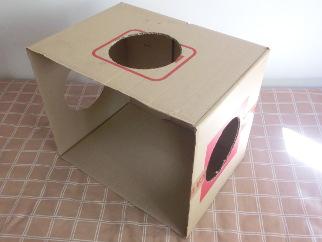 Cortes caja3