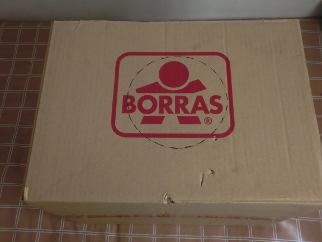 Cortes caja2
