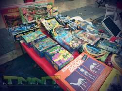 Feria del juguete 1
