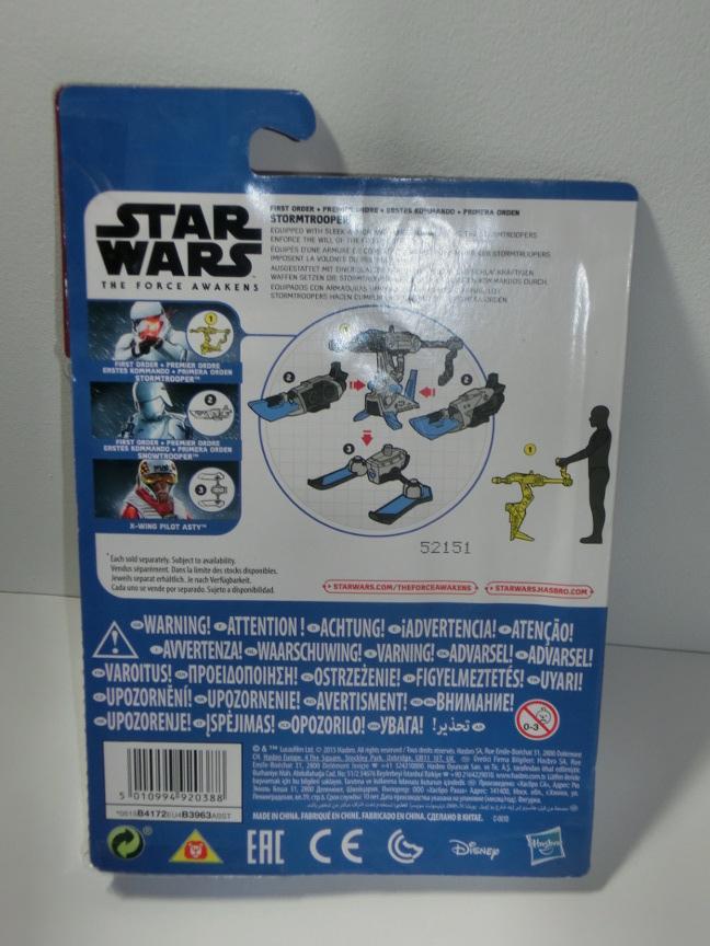 Stormtrooper_trasera