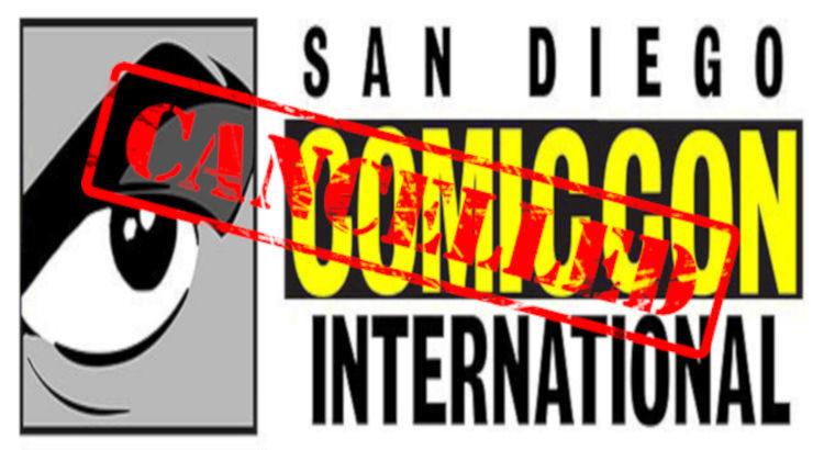 san-diego-comic-con-2020-cancelada