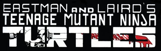 Imagen del logo de Mirage