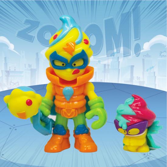 superthuings kazoom kids